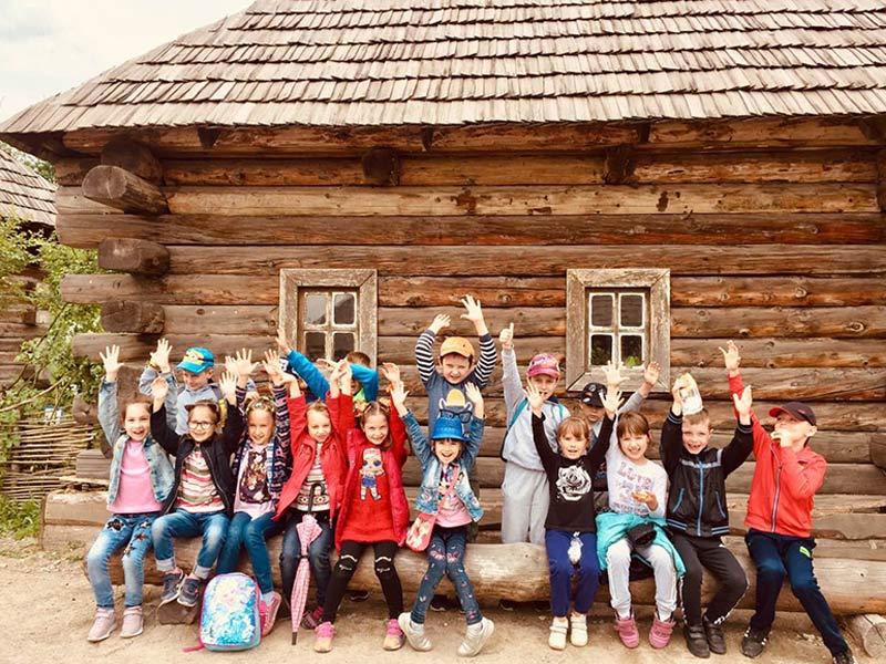 Учні 1-Б класу ... 2019, 72 школа, Запоріжжя