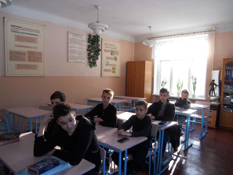 72 школы Запорожье